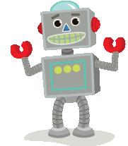 ROBOTICS & CODING- GHS 350 per/month